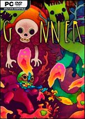 Gonner en la tienda de fifucoins de Bravo_360 en WZ Gamers Lab - La revista de videojuegos, free to play y hardware PC digital online