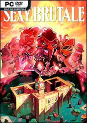 Sexy Brutale en la tienda de fifucoins de Bravo_360 en WZ Gamers Lab - La revista de videojuegos, free to play y hardware PC digital online