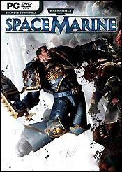 Warhammer: Space Marine en la tienda de fifucoins de Bravo_360 en WZ Gamers Lab - La revista de videojuegos, free to play y hardware PC digital online