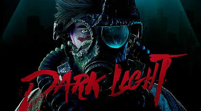 Dark Light en acceso anticipado en WZ Gamers Lab - La revista de videojuegos, free to play y hardware PC digital online