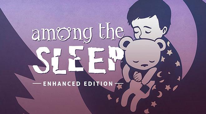 Among The sleep en WZ Gamers Lab - La revista de videojuegos, free to play y hardware PC digital online