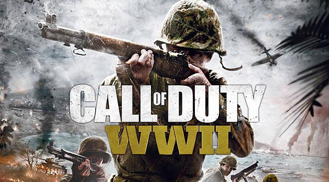 Muy pronto disponible el DLC 1 de COF WWII en WZ Gamers Lab - La revista de videojuegos, free to play y hardware PC digital online