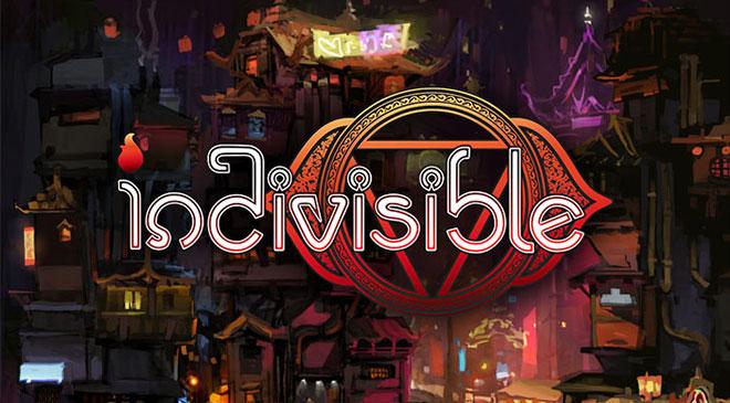 El presupuesto de Indivisible en WZ Gamers Lab - La revista digital online de videojuegos free to play y Hardware PC