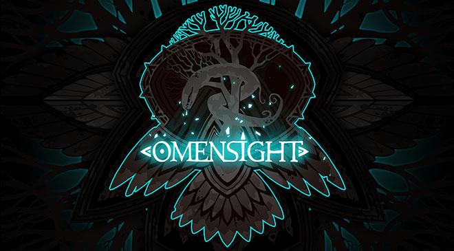 Anunciado Omensight en WZ Gamers Lab - La revista digital online de videojuegos free to play y Hardware PC