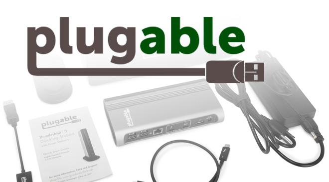 Thunderbolt 3: el SSD portátil