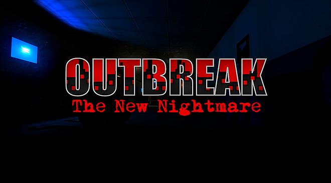 Outbreak: The New Nightmare en WZ Gamers Lab - La revista de videojuegos, free to play y hardware PC digital online