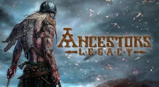 Ancestors Legacy: Beta Disponible