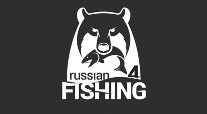 ¿Te gusta salir de pesca? Prueba RF4