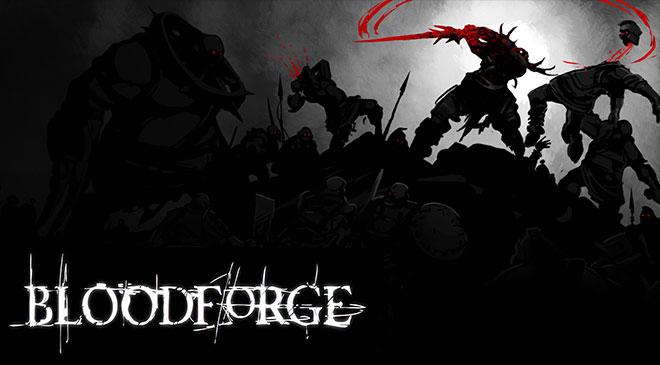 Microsoft renueva Bloodforge
