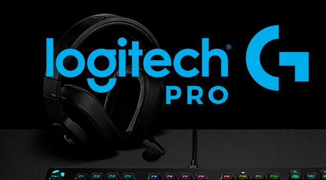 Logitech G Pro en WZ Gamers Lab - La revista de videojuegos, free to play y hardware PC digital online