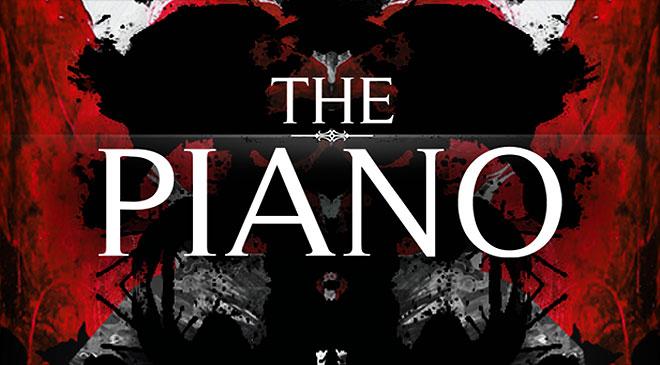 The Piano ya tiene fecha en WZ Gamers Lab - La revista digital online de videojuegos free to play y Hardware PC