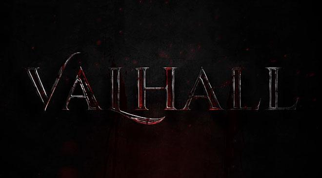 Valhall - El primer Battle Royale medieval en WZ Gamers Lab - La revista de videojuegos, free to play y hardware PC digital online