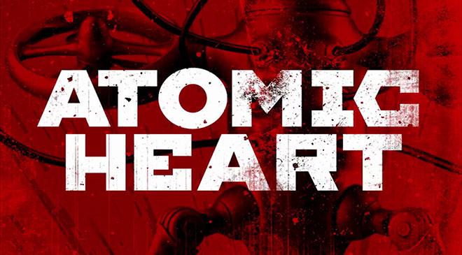 Atomic Heart y la URSS en WZ Gamers Lab - La revista digital online de videojuegos free to play y Hardware PC
