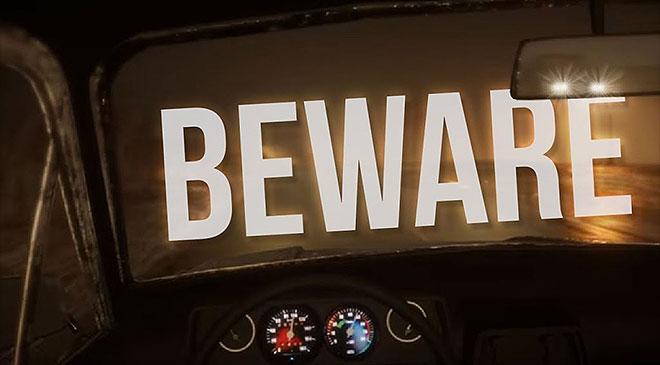 Beware tiene una demo en WZ Gamers Lab - La revista digital online de videojuegos free to play y Hardware PC