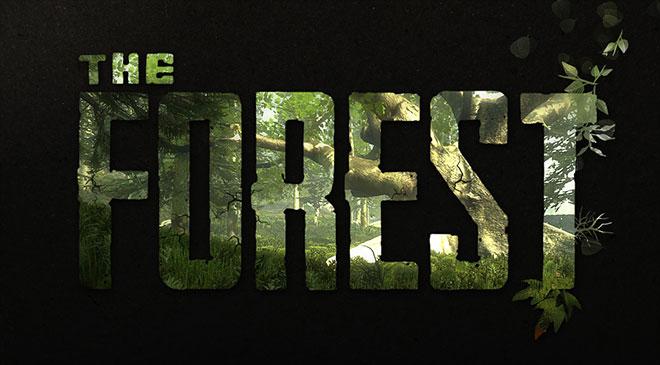 The Forest ya ha salido en WZ Gamers Lab - La revista digital online de videojuegos free to play y Hardware PC