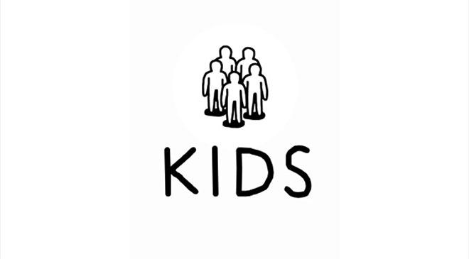 Kids ha sido presentado en WZ Gamers Lab - La revista digital online de videojuegos free to play y Hardware PC