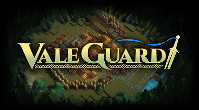 ValeGuard ya a la venta en WZ Gamers Lab - La revista digital online de videojuegos free to play y Hardware PC