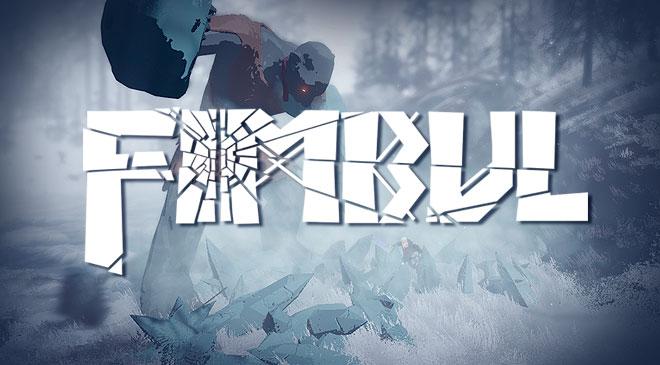 Fimbul, el nuevo juego nórdico, saldrá en noviembre