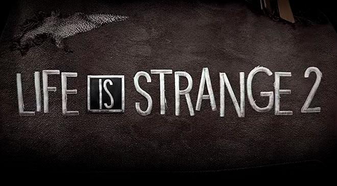 Life is Strange 2, llegará el 27 de septiembre