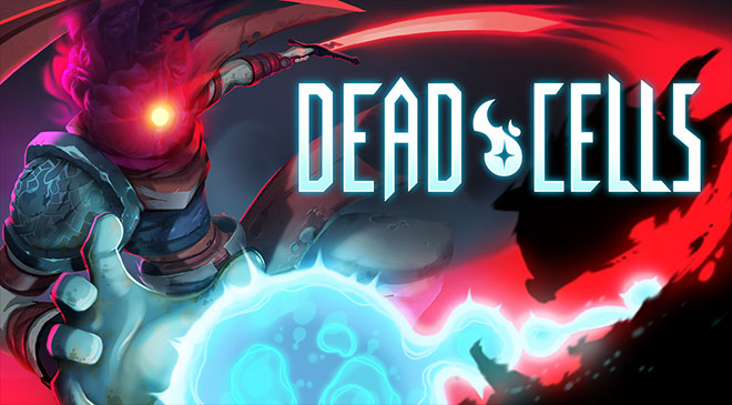 Dead Cells por fin saldrá del Early Access este agosto