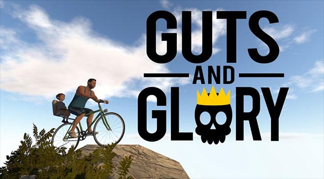Guts and Glory tiene fecha en WZ Gamers Lab - La revista digital online de videojuegos free to play y Hardware PC
