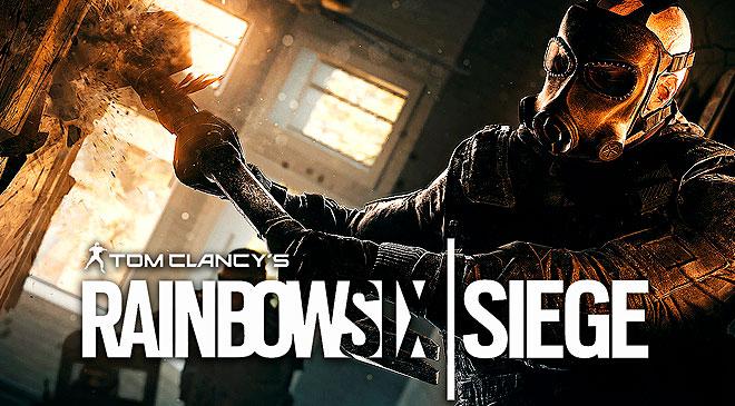 Ubisoft contra los flamers en WZ Gamers Lab - La revista digital online de videojuegos free to play y Hardware PC