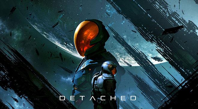 Detached no VR ya disponible en WZ Gamers Lab - La revista digital online de videojuegos free to play y Hardware PC