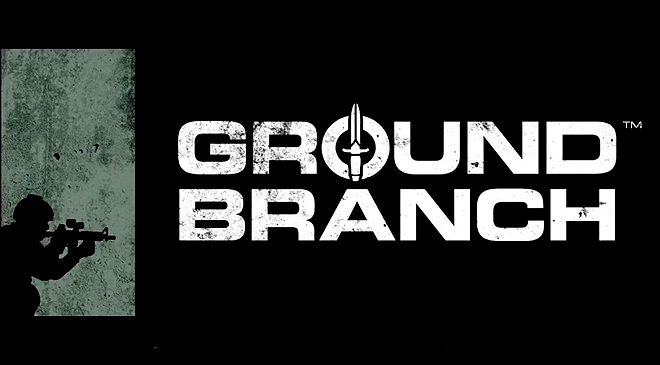 Descubre un grado más profesional con Ground Branch