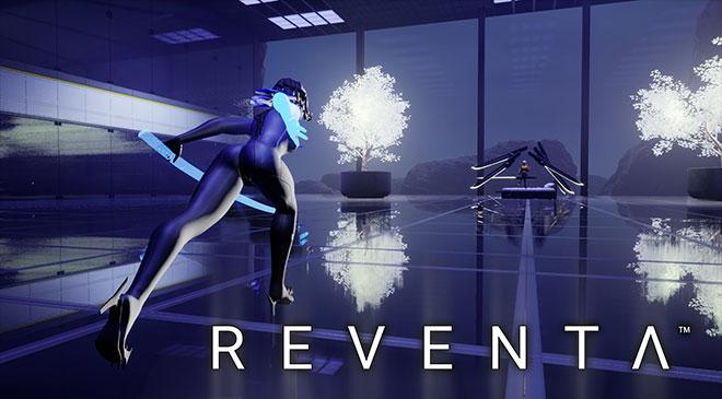 Reventa se ha publicado como Early Access en Steam
