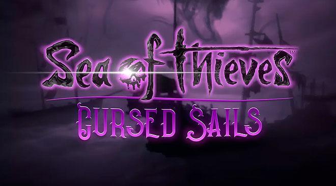 Sea of Thieves celebra los 5 millones de jugadores