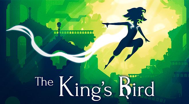 Agiliza tus reflejos en The King's Bird en WZ Gamers Lab - La revista de videojuegos, free to play y hardware PC digital online