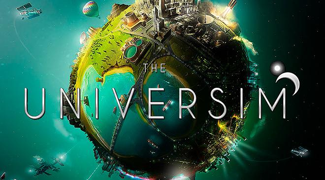 The Universim llega con acceso anticipado en WZ Gamers Lab - La revista de videojuegos, free to play y hardware PC digital online