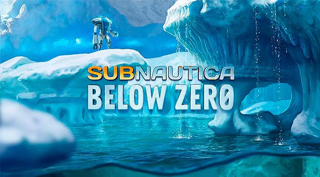 Subnautica: Below Zero sigue ganando adeptos con su acceso anticipado en WZ Gamers Lab - La revista de videojuegos, free to play y hardware PC digital online