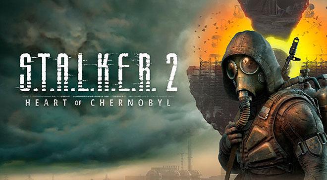 Stalker 2: Heart of Chernobyl en WZ Gamers Lab - La revista de videojuegos, free to play y hardware PC digital online