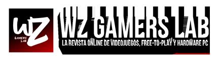 WZ Gamers Lab - La revista de videojuegos, free to play y hardware PC digital online